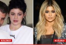 Kylie Jenner — Most Shocking Photo … This Really Is Her! (PHOTO)