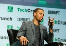 Stephen Curry on social media, charity and robotic referees